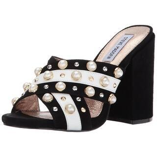 312f5af4c9fe Buy Platform Steve Madden Women s Sandals Online at Overstock