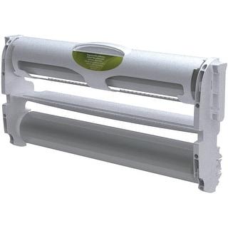Creatopia Stickz Adhesive Cartridge 40'-Repositionable