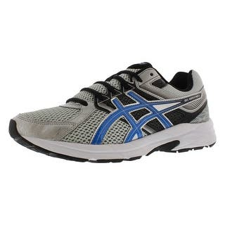 eab1a6162429 Asics Men s Shoes