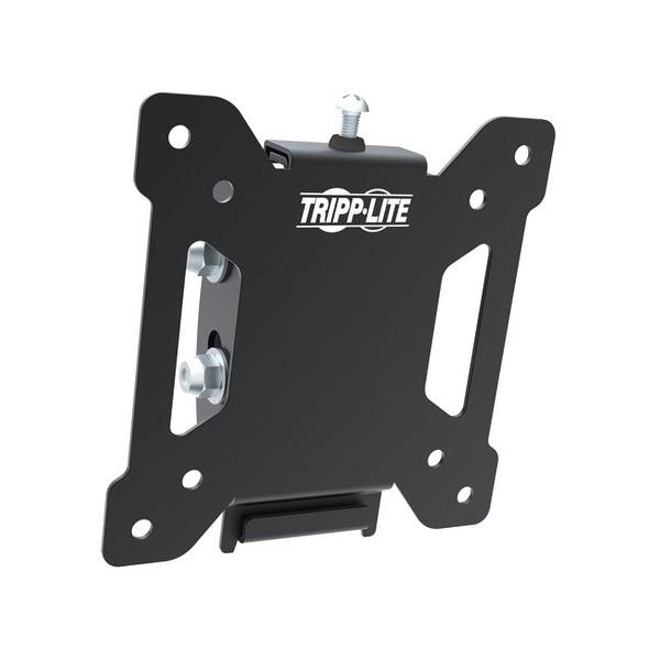Tripp lite dwt1327s display tilt mount 13-27. Opens flyout.