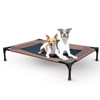 K&H Manufacturing KH1625 Pet Cot - Large