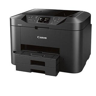 Canon Computer Systems - 0958C002 - Wireless Home Office All-In-On