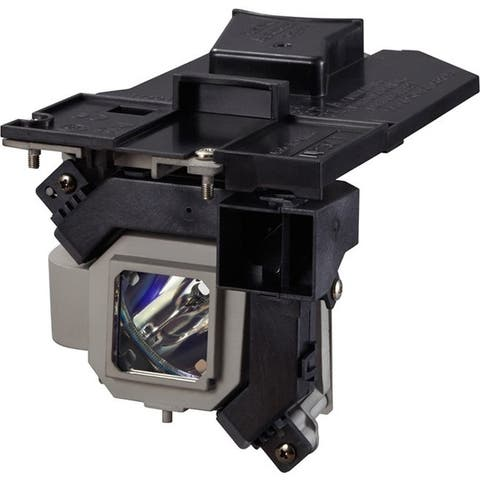 Nec display solutions np29lp replacement lamp for np-m363x and m363w projectors
