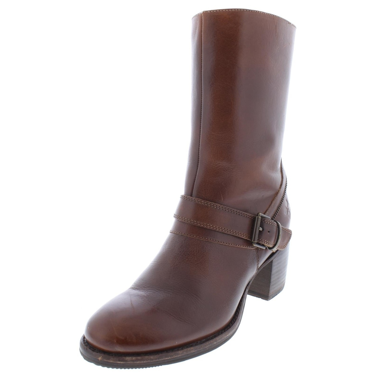 dbda59b1801 Buy Patricia Nash Women's Boots Online at Overstock | Our Best ...