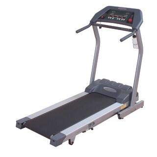 Body Solid Endurance Folding Treadmill