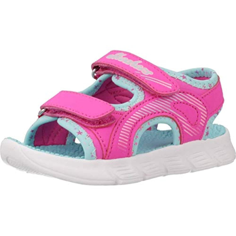 C-Flex Sandal- Star Zoom Shoe, Size