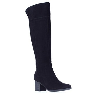 Over-the-Knee Boots Women's Boots - Shop The Best Deals For Jun 2017