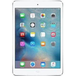 E-Replacements - Ipadm2w16 - Refurbished Ipad Mini 2 16Gb S https://ak1.ostkcdn.com/images/products/is/images/direct/15067e7785214fb22cadcb303293af46718ebbcb/E-Replacements---Ipadm2w16---Refurbished-Ipad-Mini-2-16Gb-S.jpg?impolicy=medium