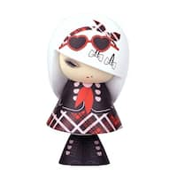 "Kimmidoll Love 4"" Doll Sorrow - multi"