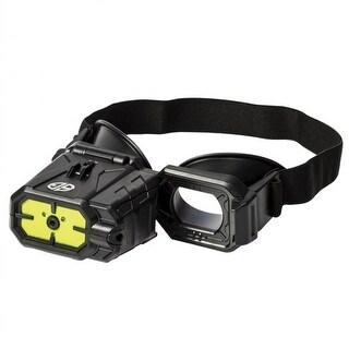 Ultimate Night Vision(TM) Spy Goggles