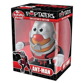 Marvel Mr. Potato Head: Ant-Man