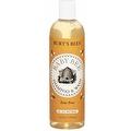Burt's Bees Baby Bee Shampoo & Wash, Original 12 oz - Thumbnail 0