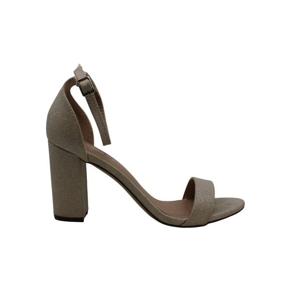Shop Madden Girl Women's Shoes Beela
