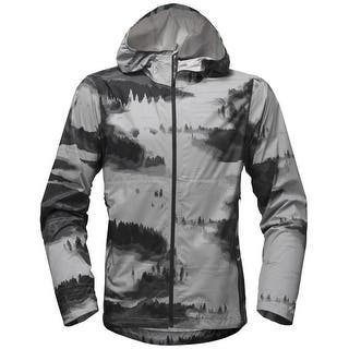 da0f38b81a8a Buy Grey The North Face Jackets Online at Overstock