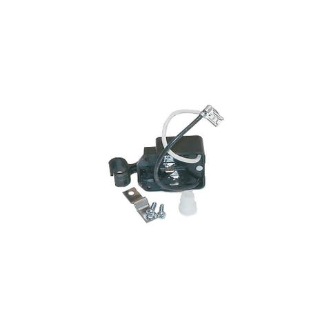 Zoeller 004705 Replacement Mechanical Switch for M53 and M98 Sump Pumps -