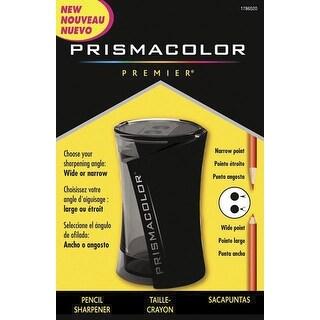 Prismacolor Premier 2-Hole Pencil Sharpener