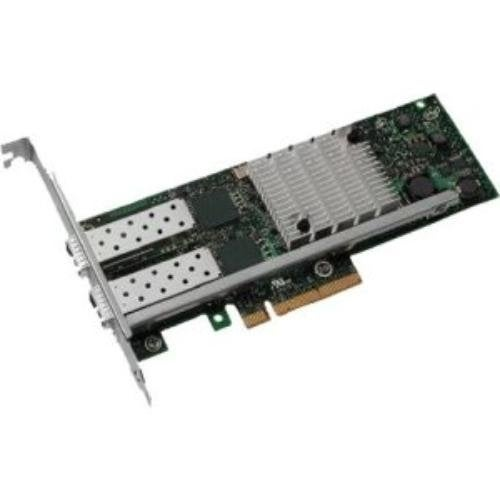Dell Servers - 540-Bbdw
