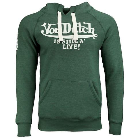 Von Dutch Men's Activewear   Shop our Best Clothing & Shoes