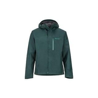 Marmot Minimalist Waterproof Jacket - Mens