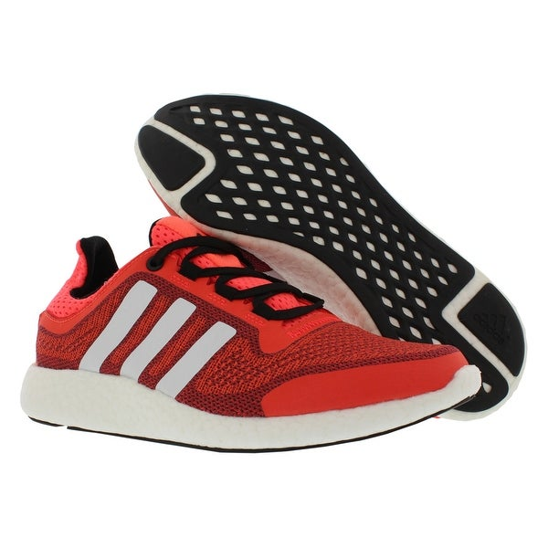 Adidas Boost Raw Running Men's Shoes Size