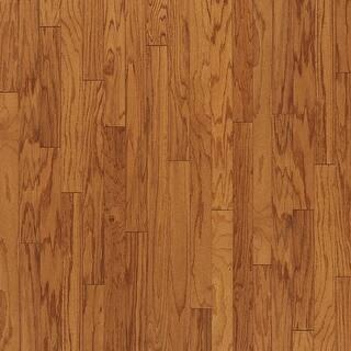 Hardwood flooring shop the best deals for nov 2017 for Solid wood flooring deals