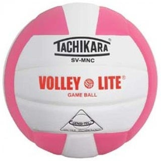 04f08529e0 Buy Volleyball Equipment Online at Overstock.com
