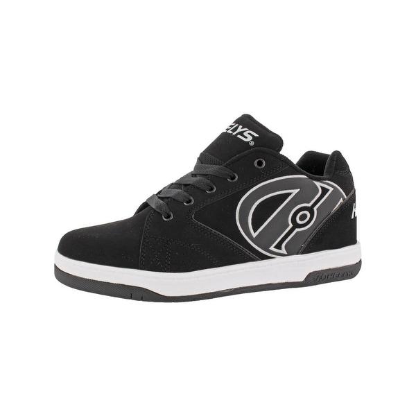 2020 Adidas Cloudfoam Super Daily Leather Black Black Whi Skechers Kids Lights White Rainbow Laces Shoes te Men's adidas Shoes