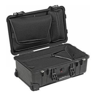 Pelican Products- Cases - 1510-006-110