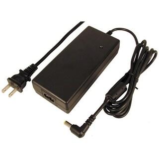 BTI DL-PSPA10 BTI AC Adapter for Notebooks - 90W