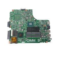 Dell Inspiron 3421 5421 Laptop Motherboard Mainboard PTNPF