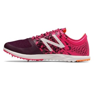 New Balance Womens WXC5000R Low Top Lace Up Running Sneaker (2 options available)