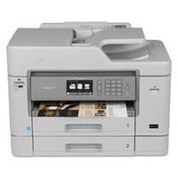 Brother International BRTMFCJ5930DW MFC-J5930DW Color Printer