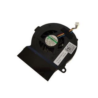 New Dell Vostro A840 A860 Laptop Cpu Fan M703H