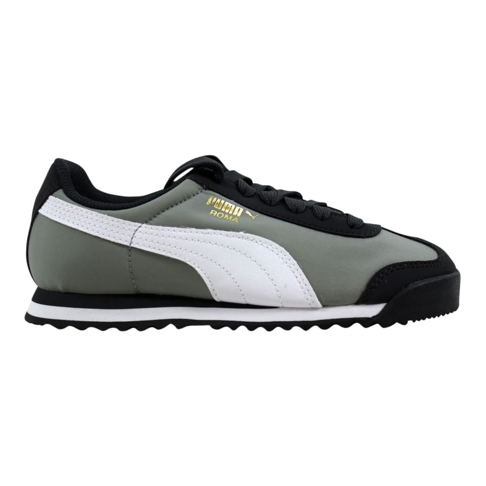 premium selection 51848 3d072 Puma Boys' Shoes   Find Great Shoes Deals Shopping at Overstock