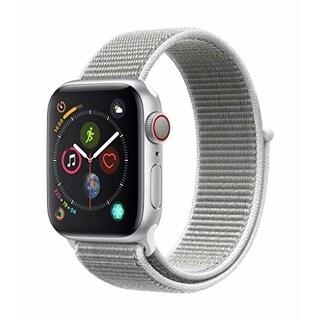 Buy Smart Watches Online At Overstock Com Our Best Smart