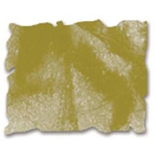Crushed Olive - Tim Holtz Distress Ink Re-Inker .5Oz