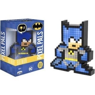 Performance Design Products - 878-029-Na-Bat - Pp Batman