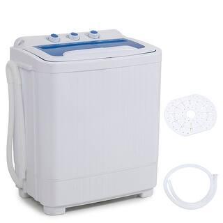 Laundry Shop Our Best Housewares Deals Online At