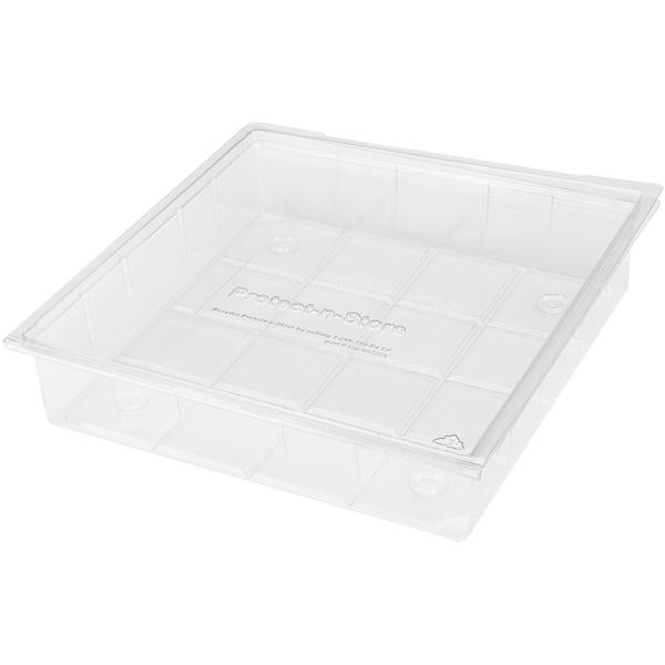 "Protect & Store Box-12""X12"""