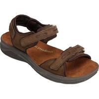 Drew Cascade Women's Sandal