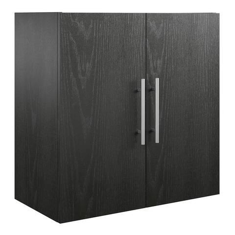 SystemBuild Tamara 24 inch Wall Cabinet