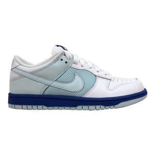 a765f5d61223 Multi Nike Women s Shoes