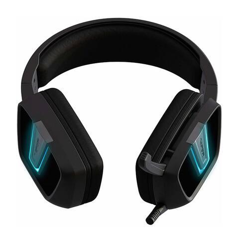 Patriot Viper Gaming V330 Closed-Back HD Stereo Gaming Headset
