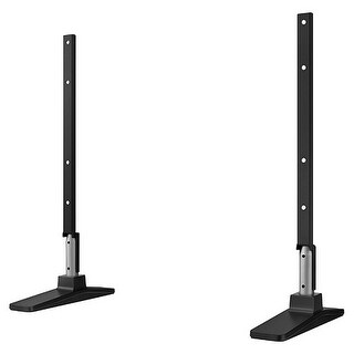 Samsung B2B STN-L4055AD STN-L4055AD Display Stand