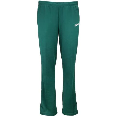 Asics Womens Cali Athletic Pants & Shorts Pants
