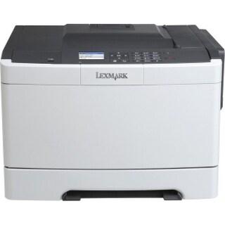 Lexmark Printers - 28D0050
