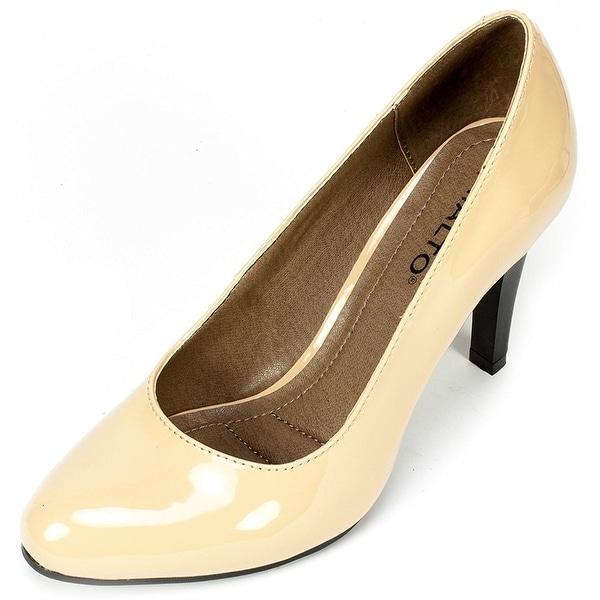 Rialto Coline Women's Heel