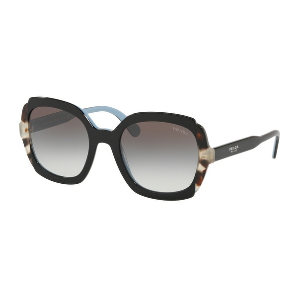 NEW Quay French Kiss Sunglasses Tort Gold Brown AUTHENTIC Women Oversize classic