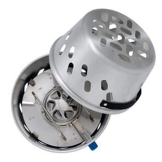 Dometic ORIGO 5100 Heat Pal Alcohol Stove https://ak1.ostkcdn.com/images/products/is/images/direct/1559f4da710d0abadcf7baaa31af1da7ff6d3734/Dometic-ORIGO-5100-Heat-Pal-Alcohol-Stove.jpg?impolicy=medium