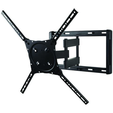 "Peerless-AV(R) ETALU Universal 42""-75"" Flat Panel Articulating Wall Mount"